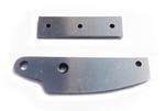 Комплект ножей для HS-10